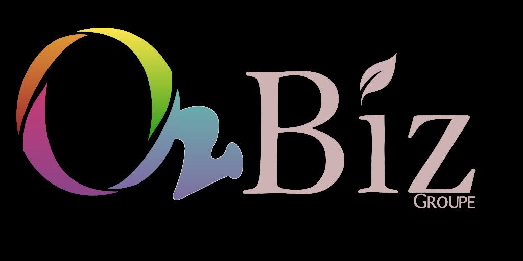 O2biz groupe Cabinet de conseils et accompagnement à la gestion d'entreprise
