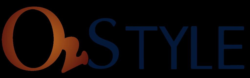 o2style marketing digital